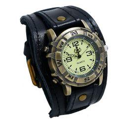 Męski zegarek LU5