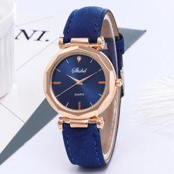 Dámské hodinky LW182