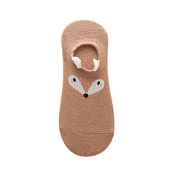 Ženske čarape Rabana