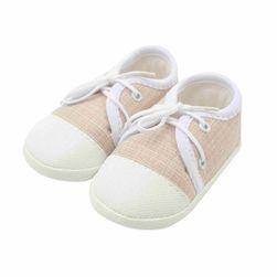 Dziecięce botki sneakersy dżinsy RW_capacky-ar895