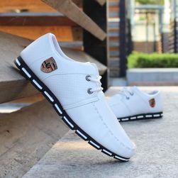 Férfi cipők Enis