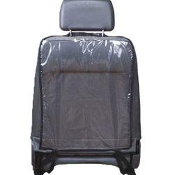 Providna zaštitna folija za zadnju stranu auto sedišta