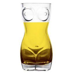 Sexy sklenička