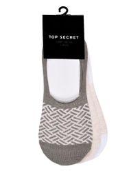 Moške nogavice RG_SPP4097