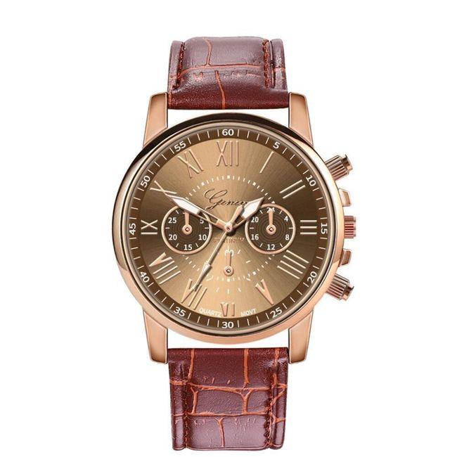 Damski zegarek AJ89 1