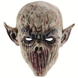 Halloween maskesi Ghoul