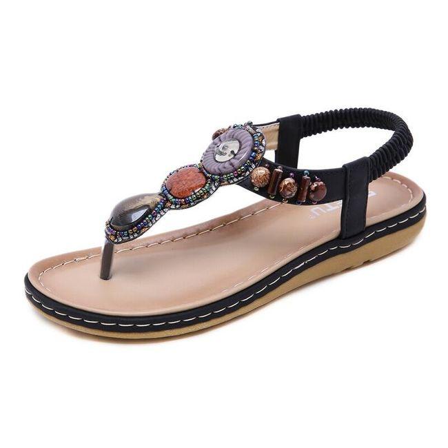Dámské sandály Esme 1