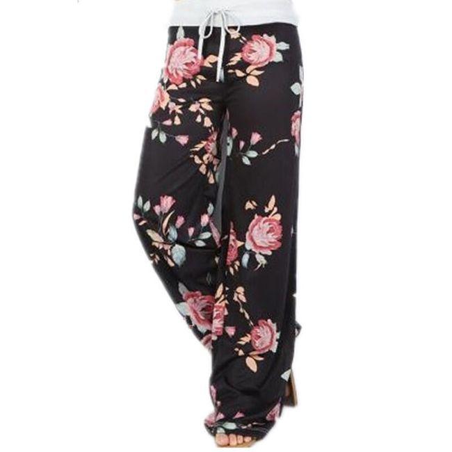 Pizsama nadrág - 10 variáció