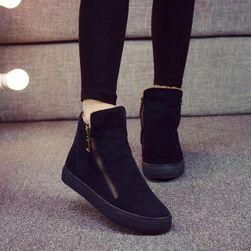 Dámské boty Teresie