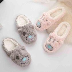 Papuci de damă TF201