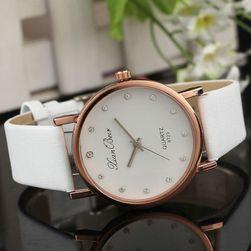 Дамски часовник LW62