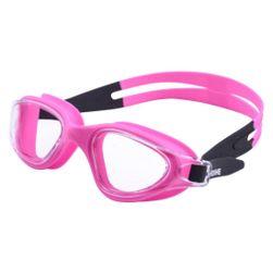 Naočare za ronjenje NS06