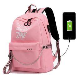 Женский рюкзак KB210