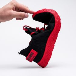 Erkek ayakkabı Bryant