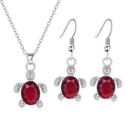 Sada šperků TT59
