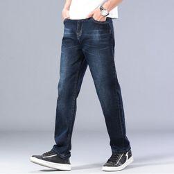 Pánské džíny Bruce