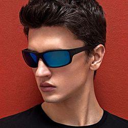 Pánské sluneční brýle SG282
