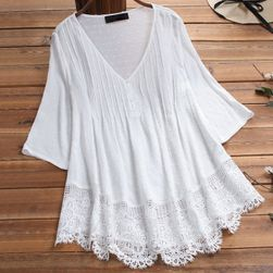 Женская блузка Jennifa