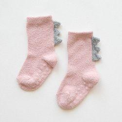 Детские носки Ramona