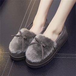Женская обувь Lilly