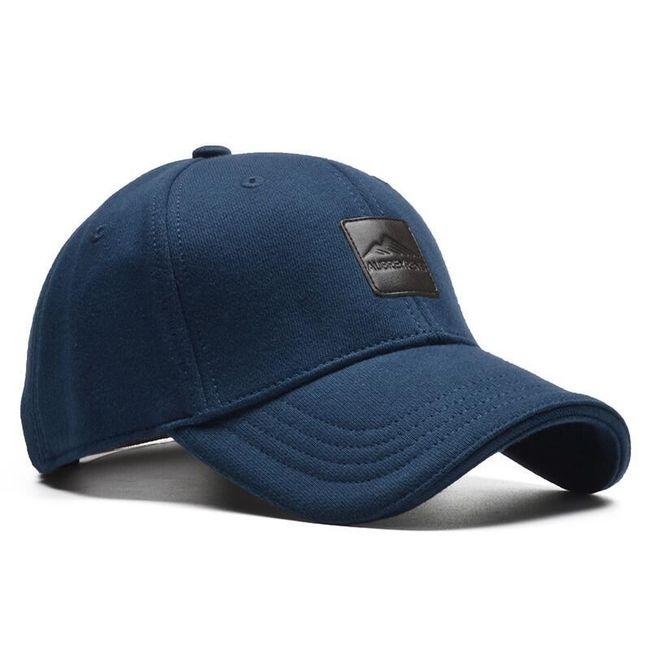 Męska czapka PC14 1