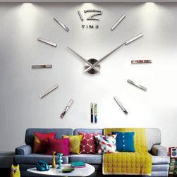 Zegarek na ścianę VHG56
