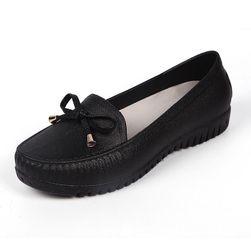 Женская обувь CKN4