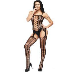 Женский эротический костюм DK11