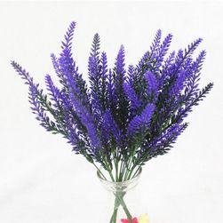 Sztuczny kwiat Sofka