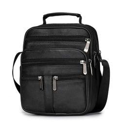 Pánská taška přes rameno MB08