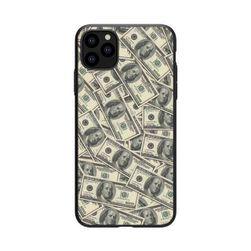 Etui na telefon iPhone 12