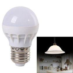 LED лампочка E27 E277