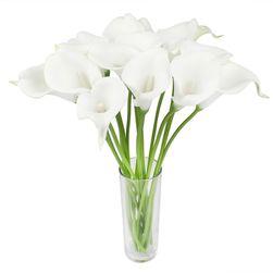 Изкуствено цвете за декорация