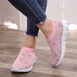 Dámské boty Debien