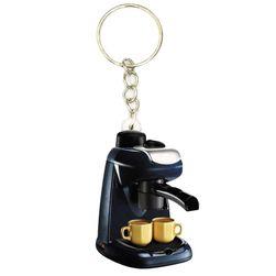 Privezak za ključeve Eo12