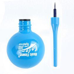 Folyékony szemceruza - 5 szín