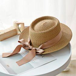 Ženski klobuk AK159