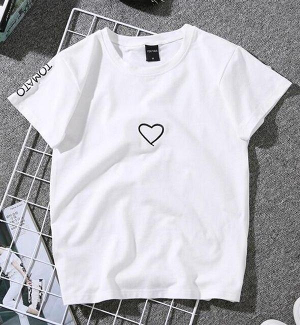 Damska koszulka AS49 1