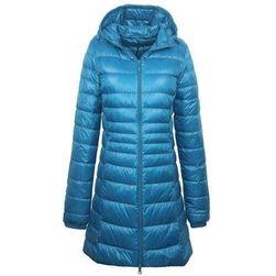 Női kabát Csila