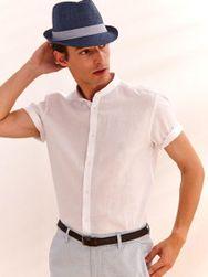 Pánský klobouk RG_SKA2763