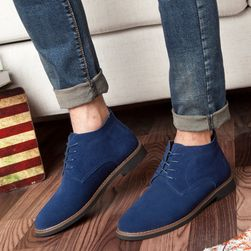 Pánské boty Urban