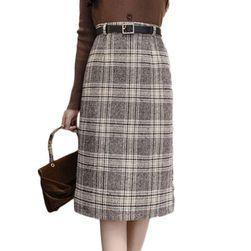 Dámská sukně DS4579