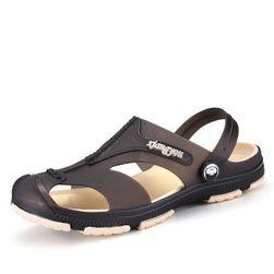 Sandale pentru bărbați Vick