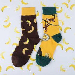 Ženske čarape Jayla