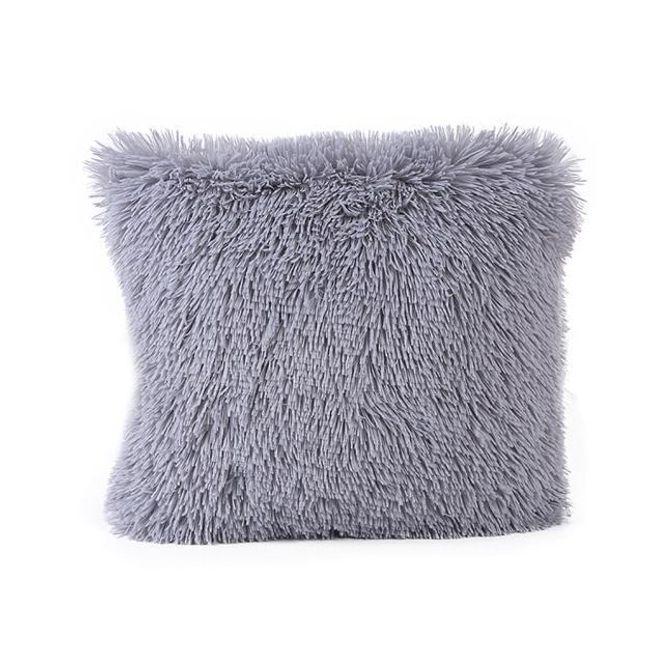 Navlaka za jastuk X91 1
