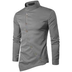 Muška košulja Pk2568
