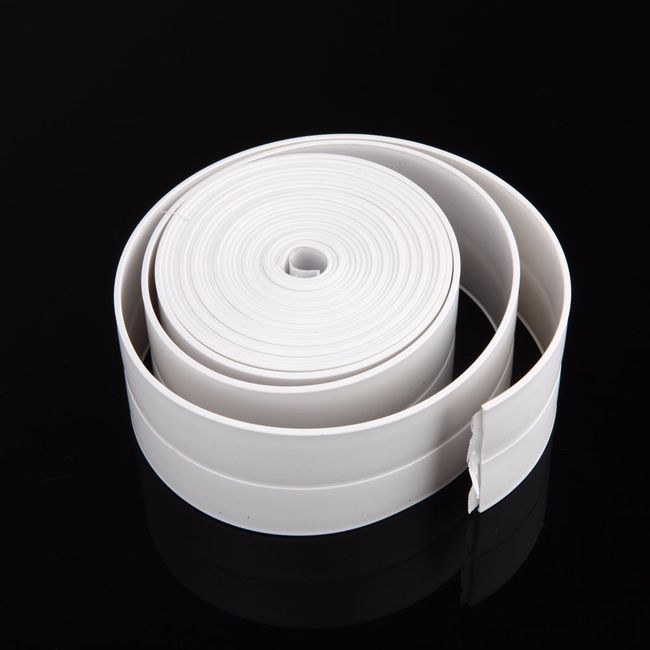 Vodeodolná tesniaca páska 1