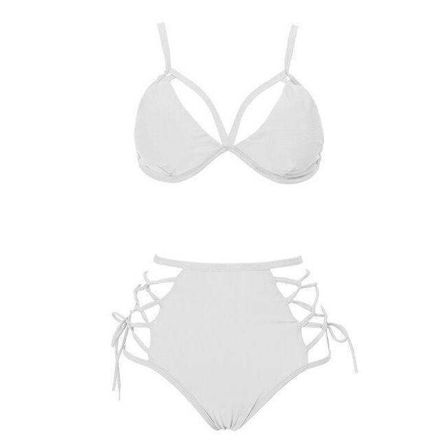 Bikini Készletek • tól Ft • bonprix áruház