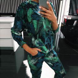 Ženska pidžama MM951