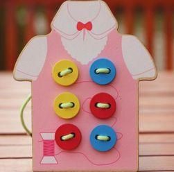 Обучающая игрушка для детей KIJ5